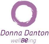 wellBEing – Donna Danton