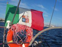 Sardegna, amore mio!