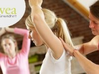International Yogaday