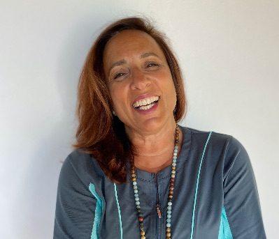 Sardinien Yoga Reisen