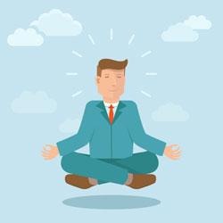 10-2021: 3 Monaten Männer Yoga ( 10 er karte)